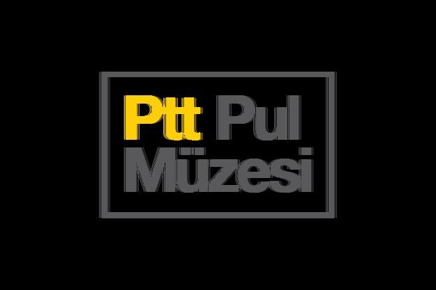 PTT Pul Müzesi