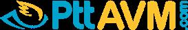 www.pttavm.com
